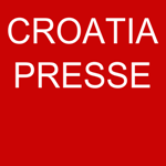 croatiapresse